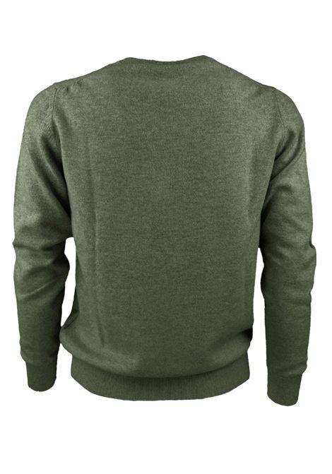 H953 | Knitwear | 339524