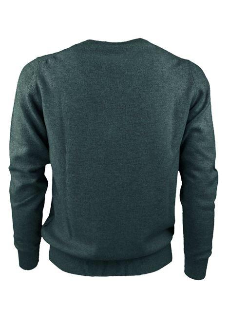 H953 | Knitwear | 339525