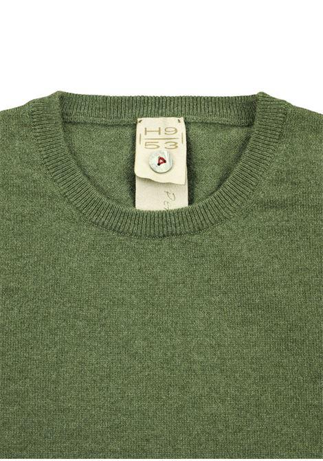 H953 | Knitwear | 339526