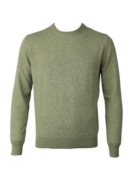 H953 | Knitwear | 339527
