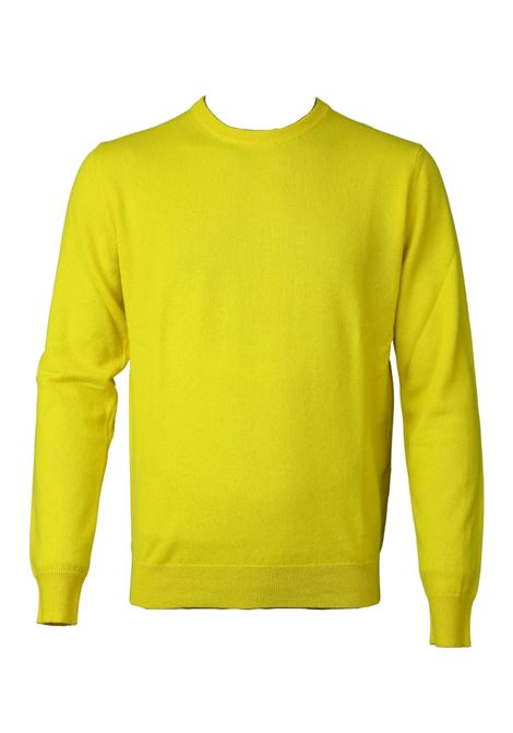 H953 | Knitwear | 339530