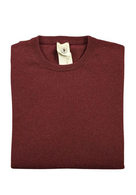 H953 | Knitwear | 339551