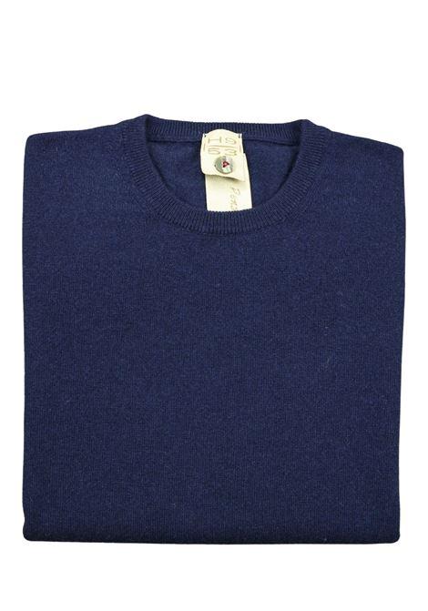 H953 | Knitwear | 339590