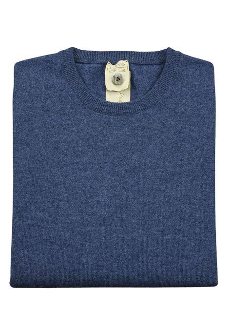 H953 | Knitwear | 339591