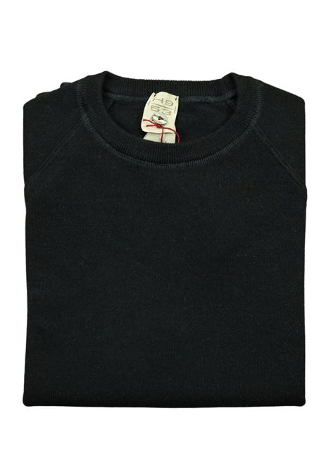 H953 | Knitwear | 339608