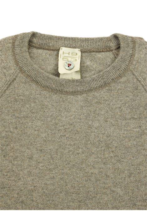 H953 | Knitwear | 339613