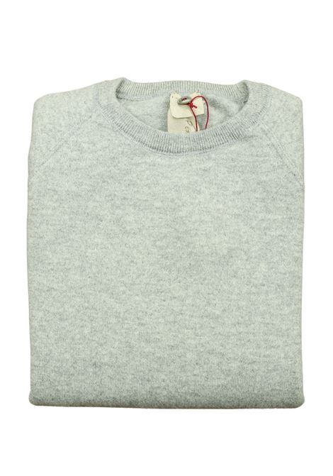 H953 | Knitwear | 33963