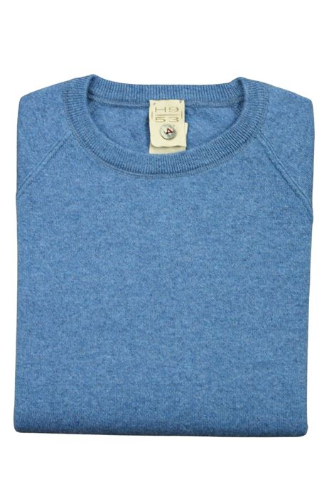 H953 | Knitwear | 339671