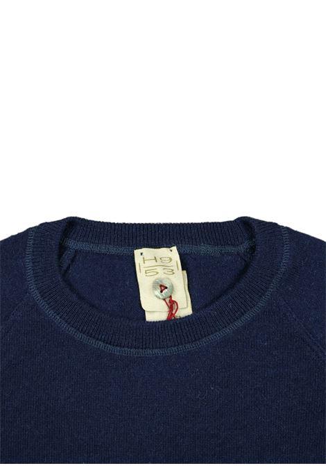 H953 | Knitwear | 339690