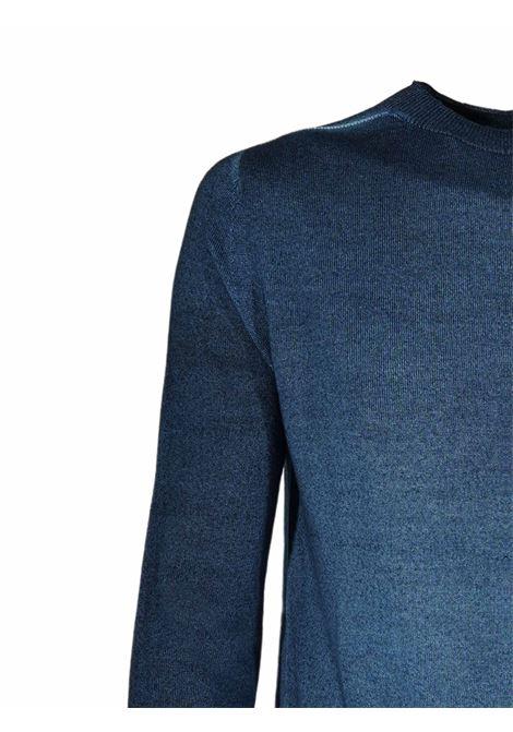 Turtleneck pullover H953 | Knitwear | 344090