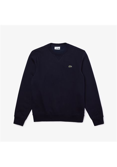 LACOSTE | T- shirt | SH1505423