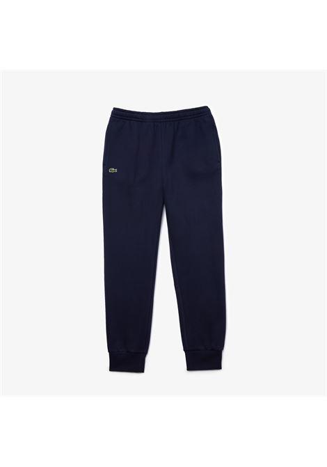 LACOSTE | Pantaloni | XH9507166
