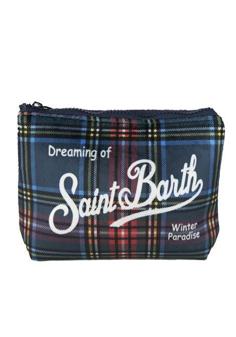MC2  SAINT BARTH | Bags | ALINEWTRTN61