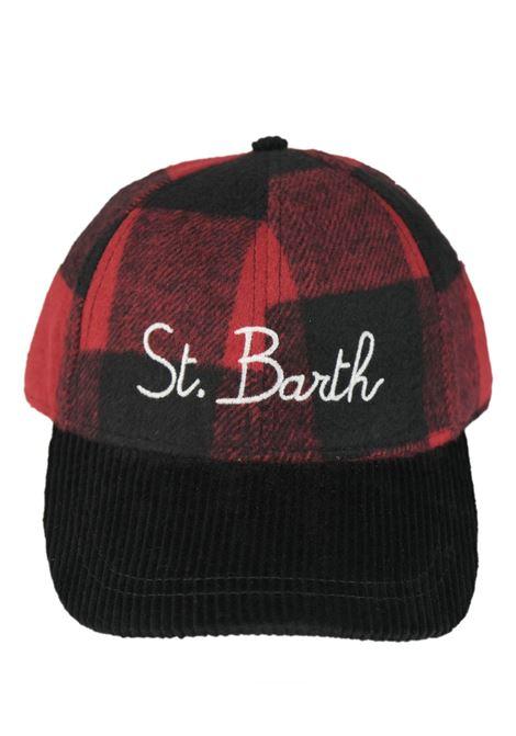 MC2  SAINT BARTH | Accessories | BASB001ESC4V0