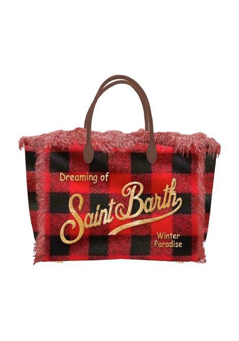 MC2  SAINT BARTH | Bags | COLETTEWBGVY40