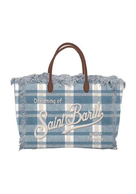 MC2  SAINT BARTH | Bags | COLETTEWMUCK31