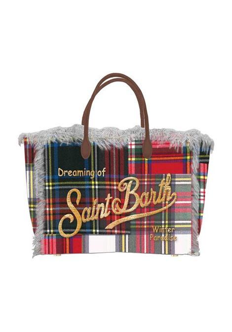 MC2  SAINT BARTH | Bags | COLETTEWPTTAOR