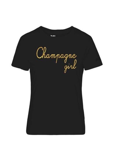 MC2  SAINT BARTH | T-shirts | EMILIE WEMCGOR