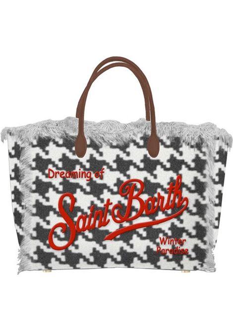 MC2  SAINT BARTH   Bags   VANITYWBIPD00
