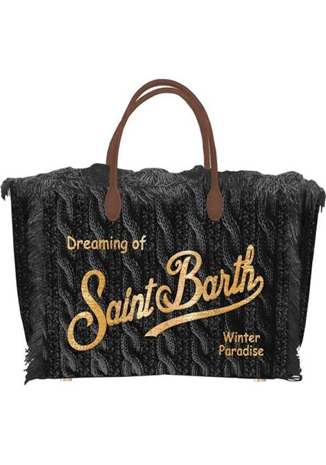 MC2  SAINT BARTH   Bags   VANITYWTRICK0O