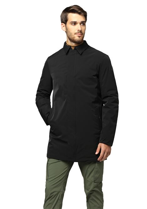 Raincoat MUSEUM | Jackets | CHESTER23P662037