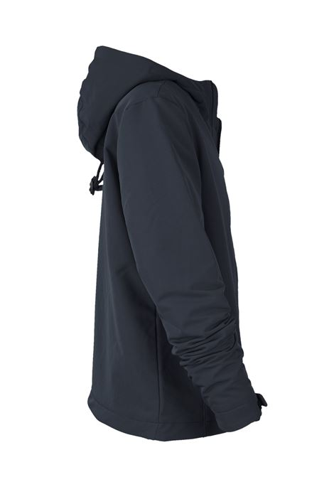 Thermo-lite waterproof jacket MUSEUM | Jackets | DAILY05NY981037