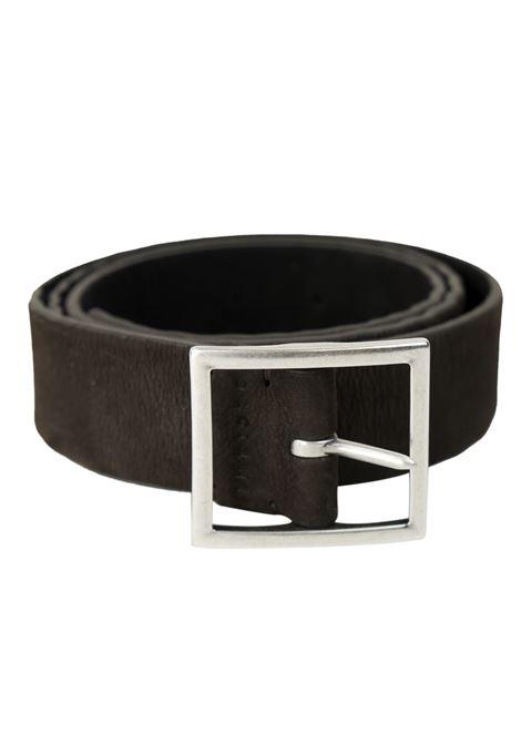 ORCIANI | Belts | 07367MORO