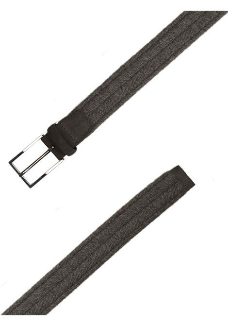 ORCIANI | Belts | 7431MORO