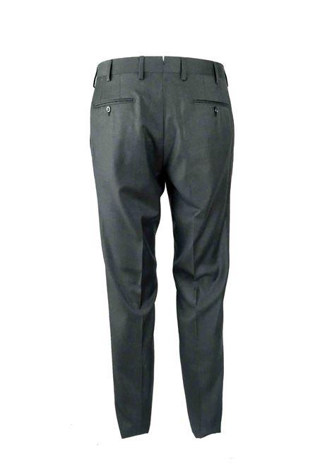 PANAMA JACKET | Trousers | 4512 251T97