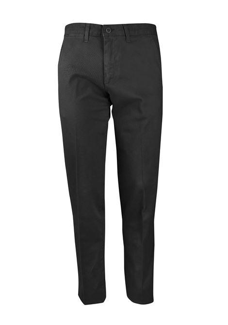 Pantaloni in fustagno di cotone PANAMA JACKET | Pantaloni | DSE87897