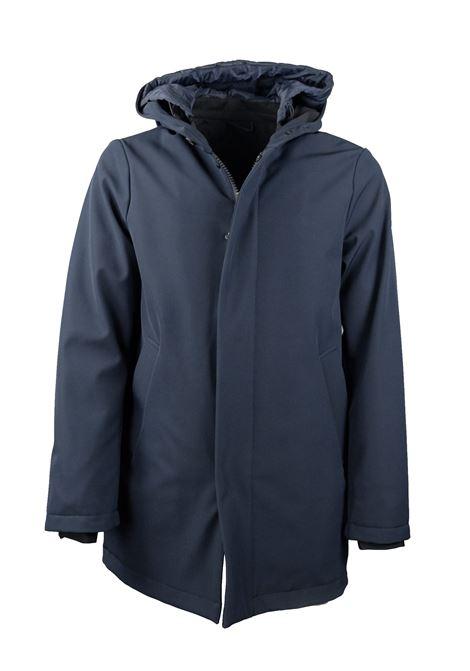 Waterproof softshell jacket People of Shibuya | Jackets | BOKUPM888790
