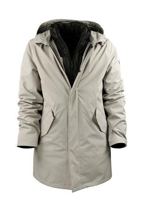 3 in 1 jacket People of Shibuya | Jackets | HACHIKOPM766080
