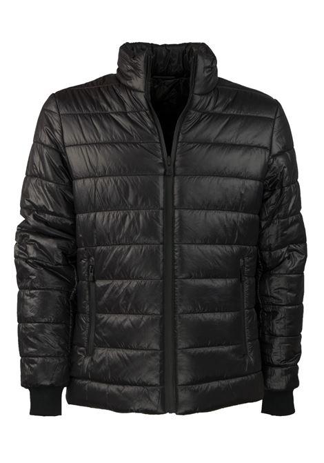 3 in 1 jacket People of Shibuya | Jackets | HACHIKOPM766790