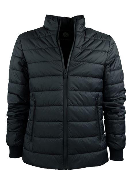 3 in 1 jacket People of Shibuya | Jackets | HACHIKOPM766970