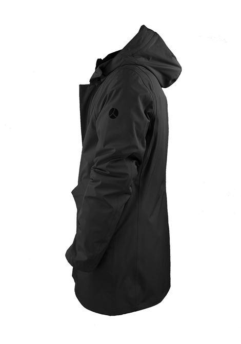 3 in 1 jacket People of Shibuya | Jackets | HACHIKOPM766999