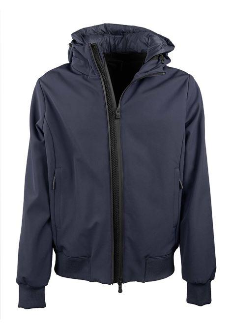 Softshell jacket People of Shibuya | Jackets | HIKARUPM888790