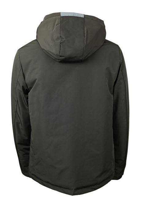 Water-repellent jacket People of Shibuya | Jackets | KITAPM769290