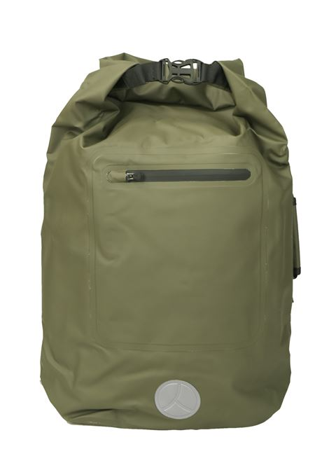 Tachnical back pack  People of Shibuya | Accessories | MASAKIPL112899