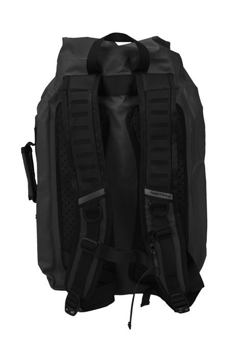 Tachnical back pack  People of Shibuya | Accessories | MASAKIPL112999