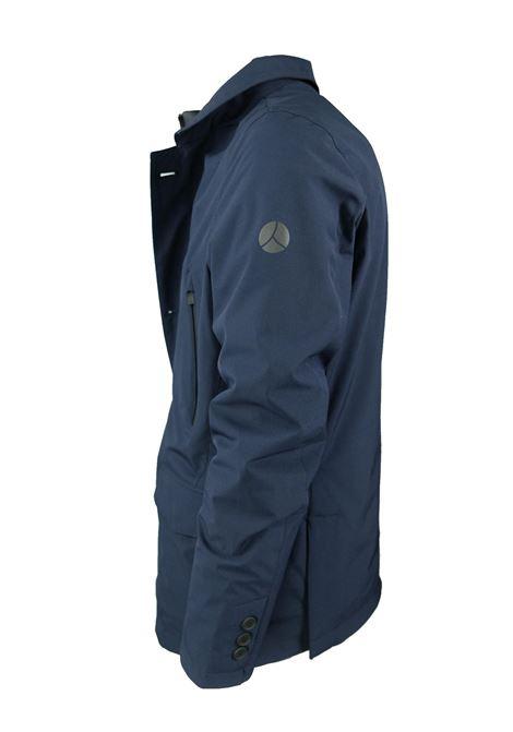 Travel jacket People of Shibuya | Jackets | SHOWAPM766790