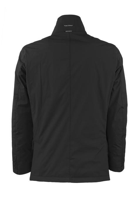 Travel jacket People of Shibuya | Jackets | SHOWAPM766999