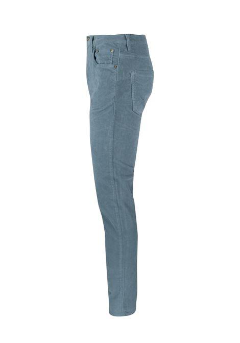 Pantalone skin fit SIVIGLIA | Pantaloni | NQ2001V0016647