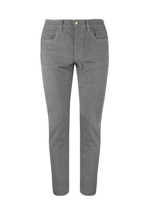 Pantalone skin fit SIVIGLIA | Pantaloni | NQ2001V0016827