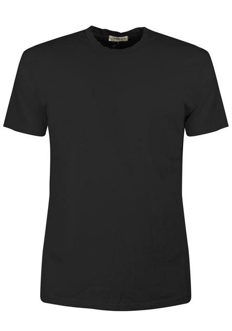t-shirt manica corta WOOL & CO. | T- shirt | 082510