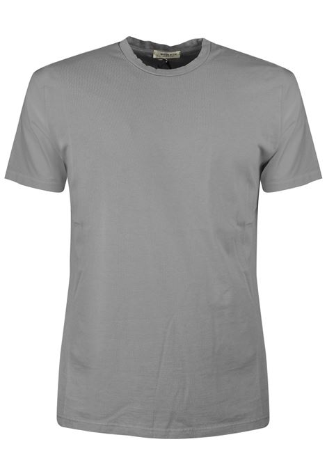 t.shirt short sleeves WOOL & CO. | T-shirts | 082514