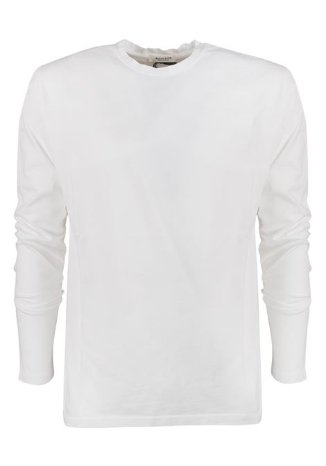 t.shirt long  sleeves WOOL & CO. | T-shirts | 082601