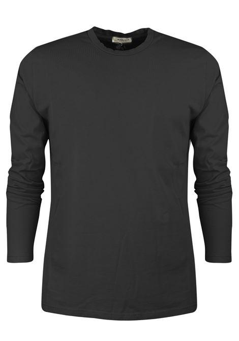 t.shirt long  sleeves WOOL & CO. | T-shirts | 082610