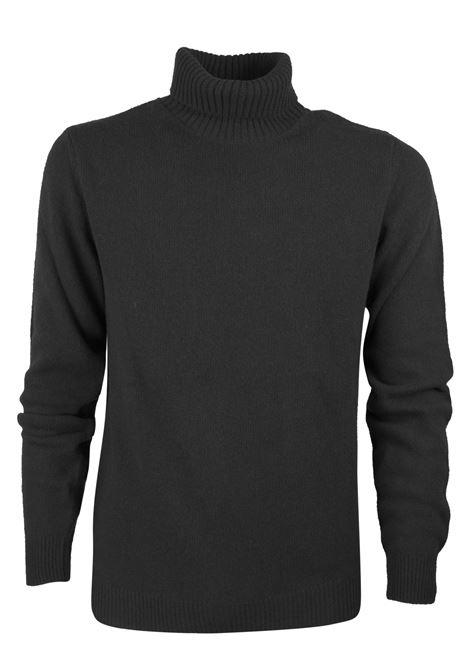 maglia collo alto WOOL & CO. | Maglieria | 813110