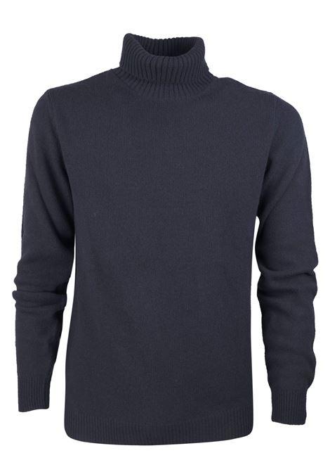 turtle neck sweater WOOL & CO. | Knitwear | 813122
