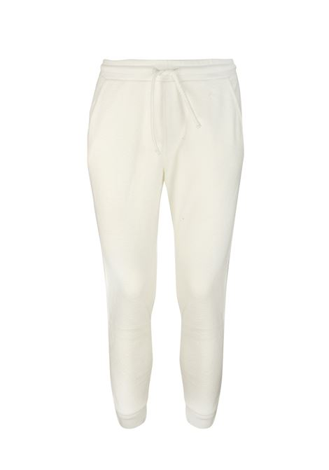 pantaloni felpa WOOL & CO. | Felpe | 8227100